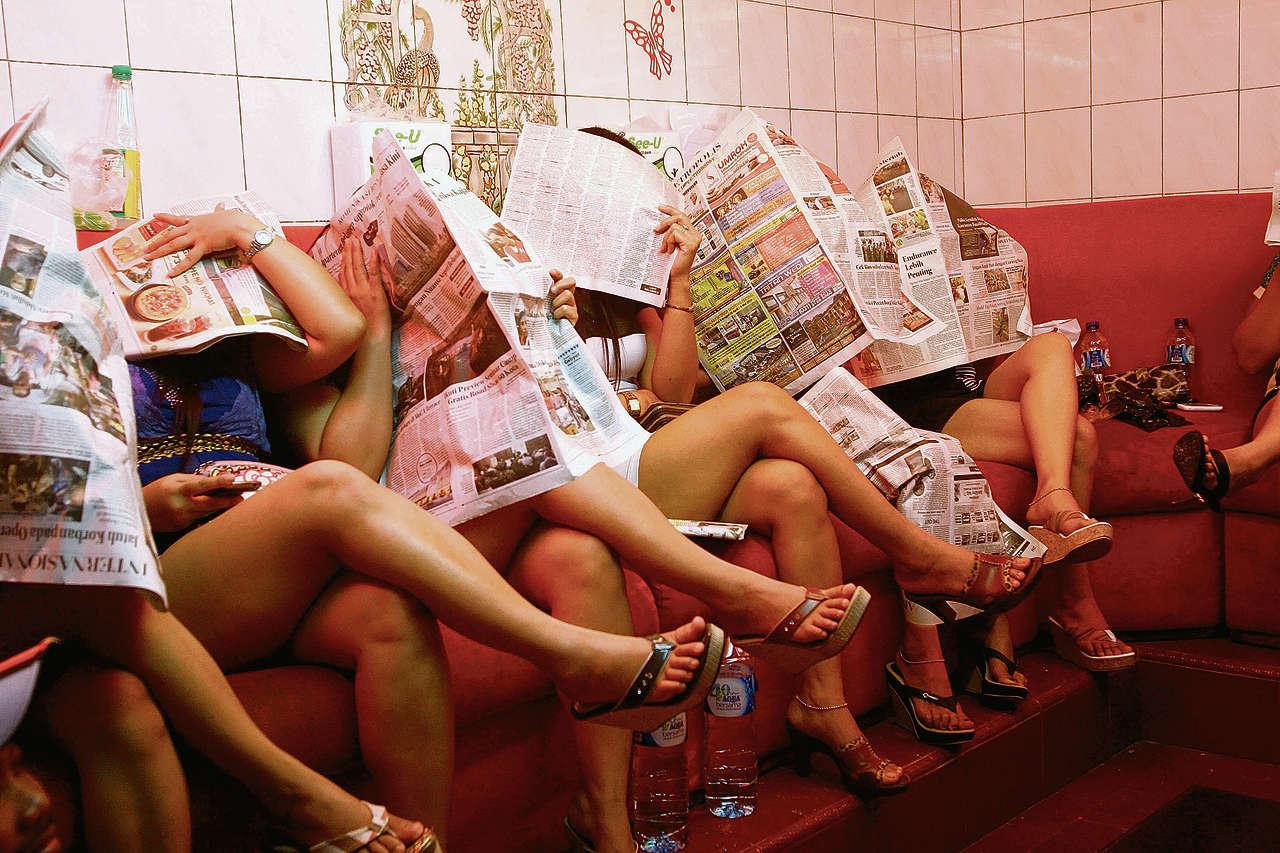 echt prostituees seks in de buurt Haastrecht