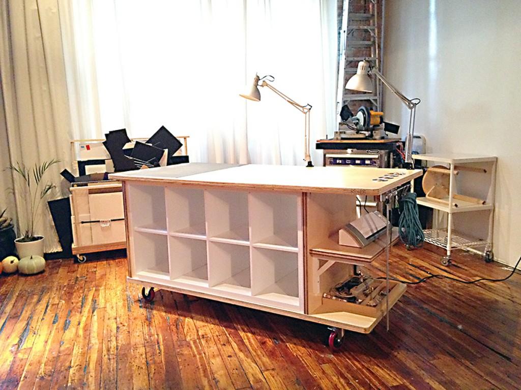 nog praktischer dan de ikea zelf maar t mag niet nrc q. Black Bedroom Furniture Sets. Home Design Ideas