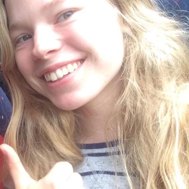 Leonie van Baardwijk