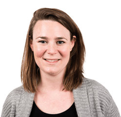 Laura Wismans, chef Leven