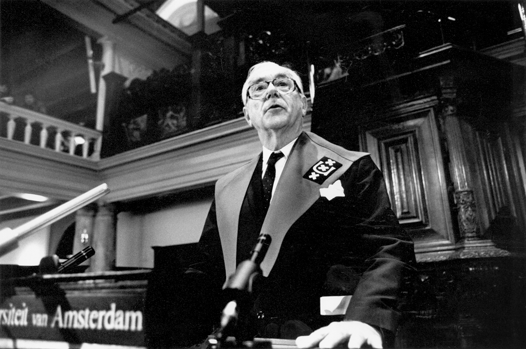 Maurice Boyer / NRC