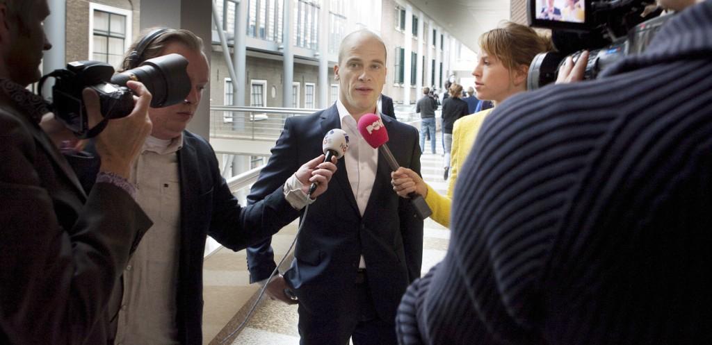 Maarten Hartman / NRC