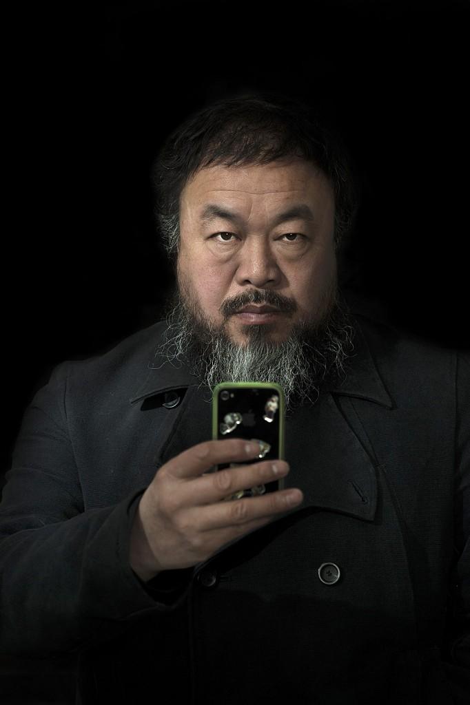Stefen Chow (Maleisië), foto voor Smithsonian magazine