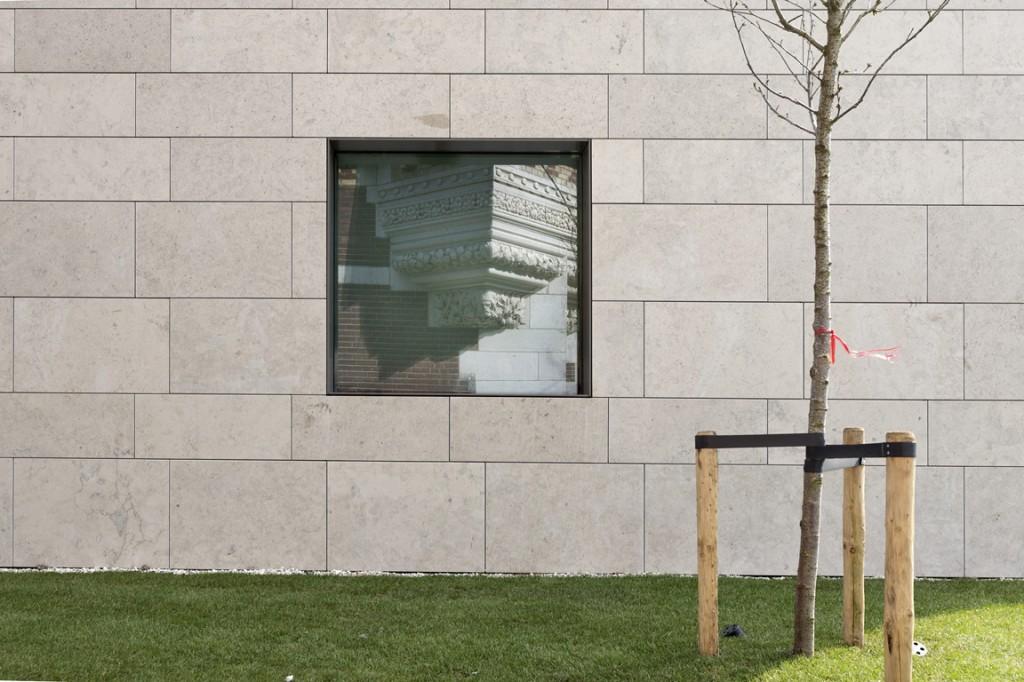 NRC / Olivier Middendorp