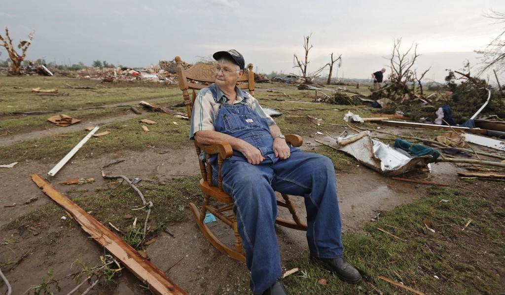 AP / The Oklahoman, Chris Landsberger