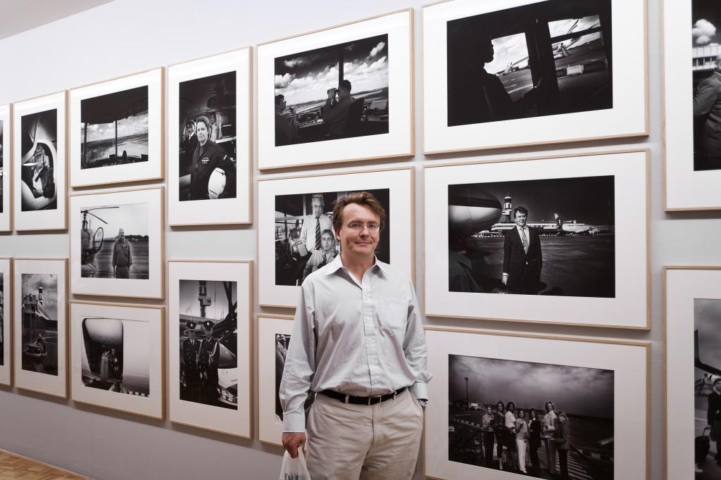 NRC / Vincent Mentzel