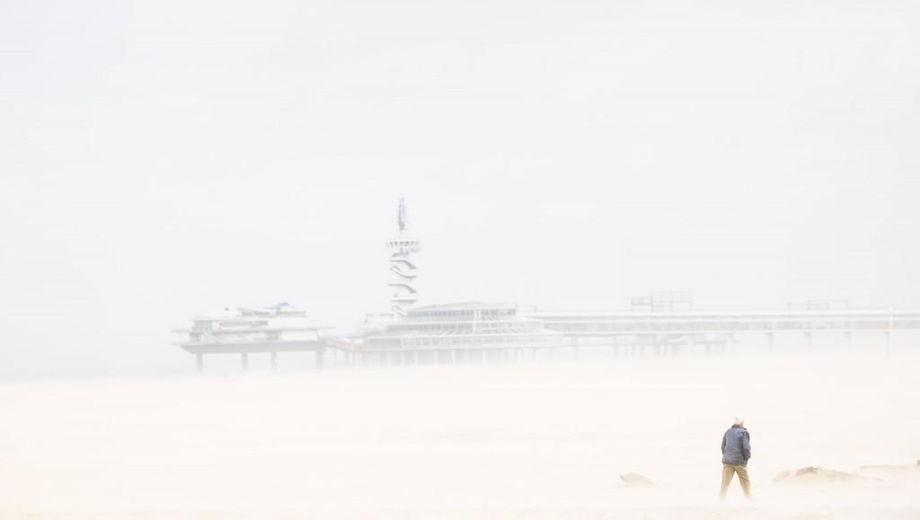 NRC / David van Dam