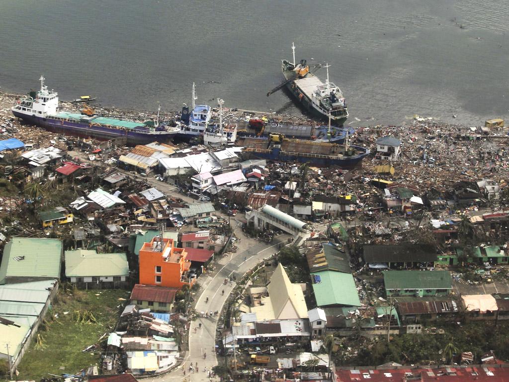 Foto AP / Malacanang Photo Bureau / Ryan Lim