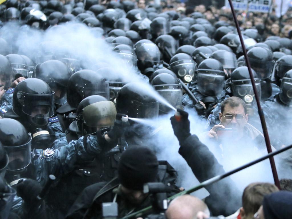 AP / Efrem Lukatsky
