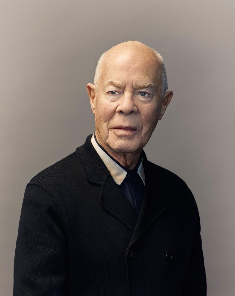 Jeroen Hofman