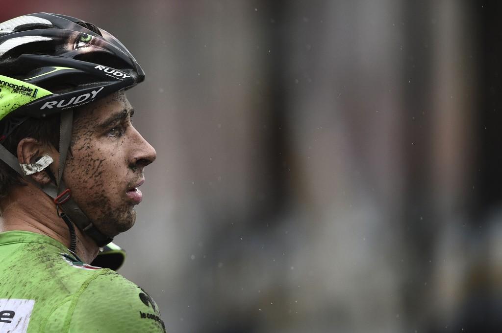 AFP / Lionel Bonaventure
