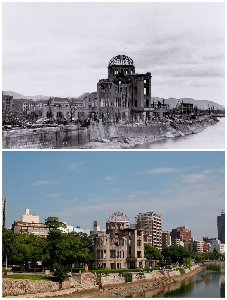 Toshio Kawamoto / Yoshio Kawamoto / Handout via Reuters / Issei Kato
