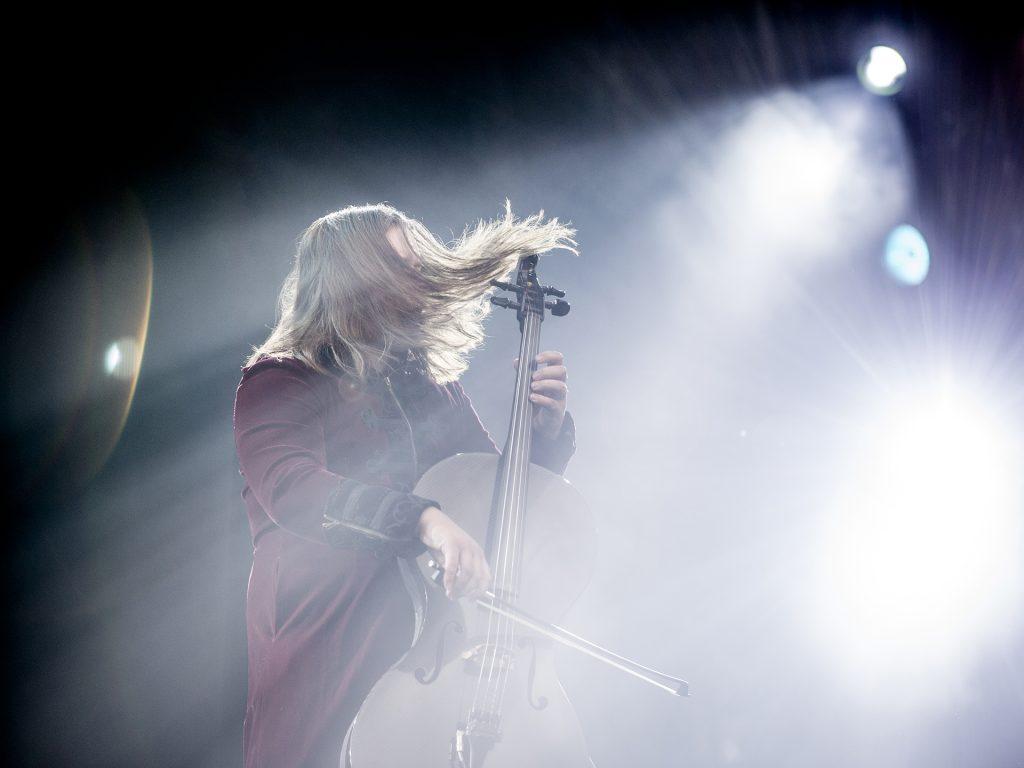 Foto Andreas Terlaak